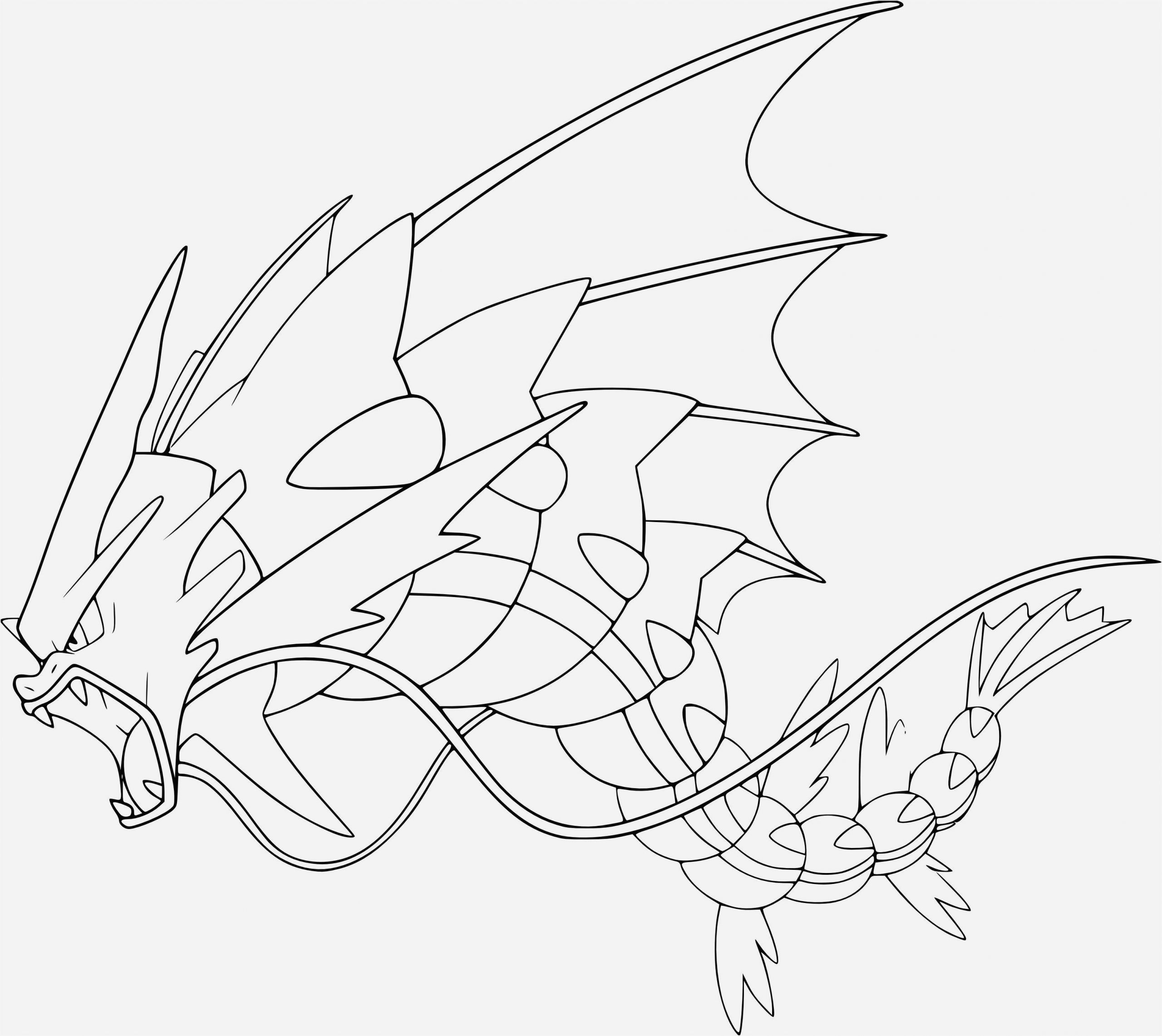 Coloriage Pokemon Evoli Inspirational Cool Coloriage Pokemon Gx with 42 Frais Coloriage Pokemon Of Coloriage Pokemon Evoli