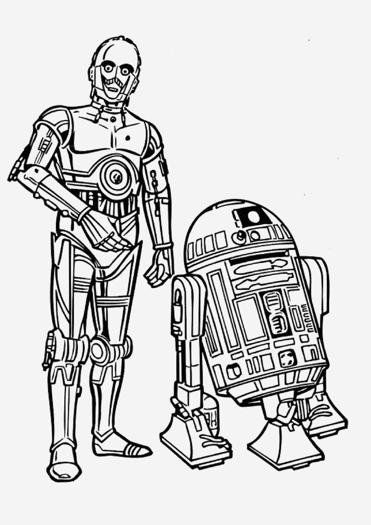 Coloriage Gratuit Imprimer De Lego Star Wars Archives Coloriages