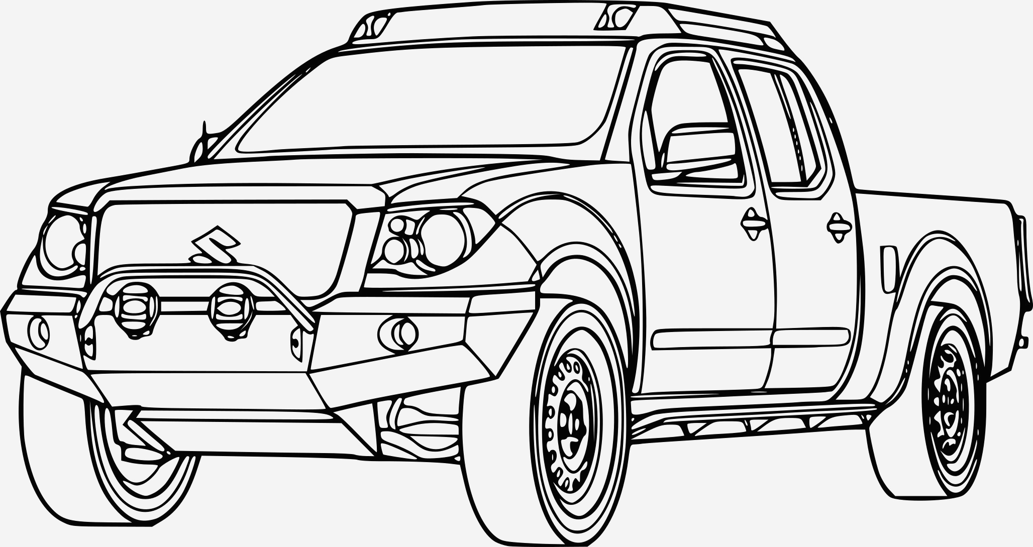 Coloriage Voiture De Police New Evo Magz V4 7 Of Coloriage Voiture De Police