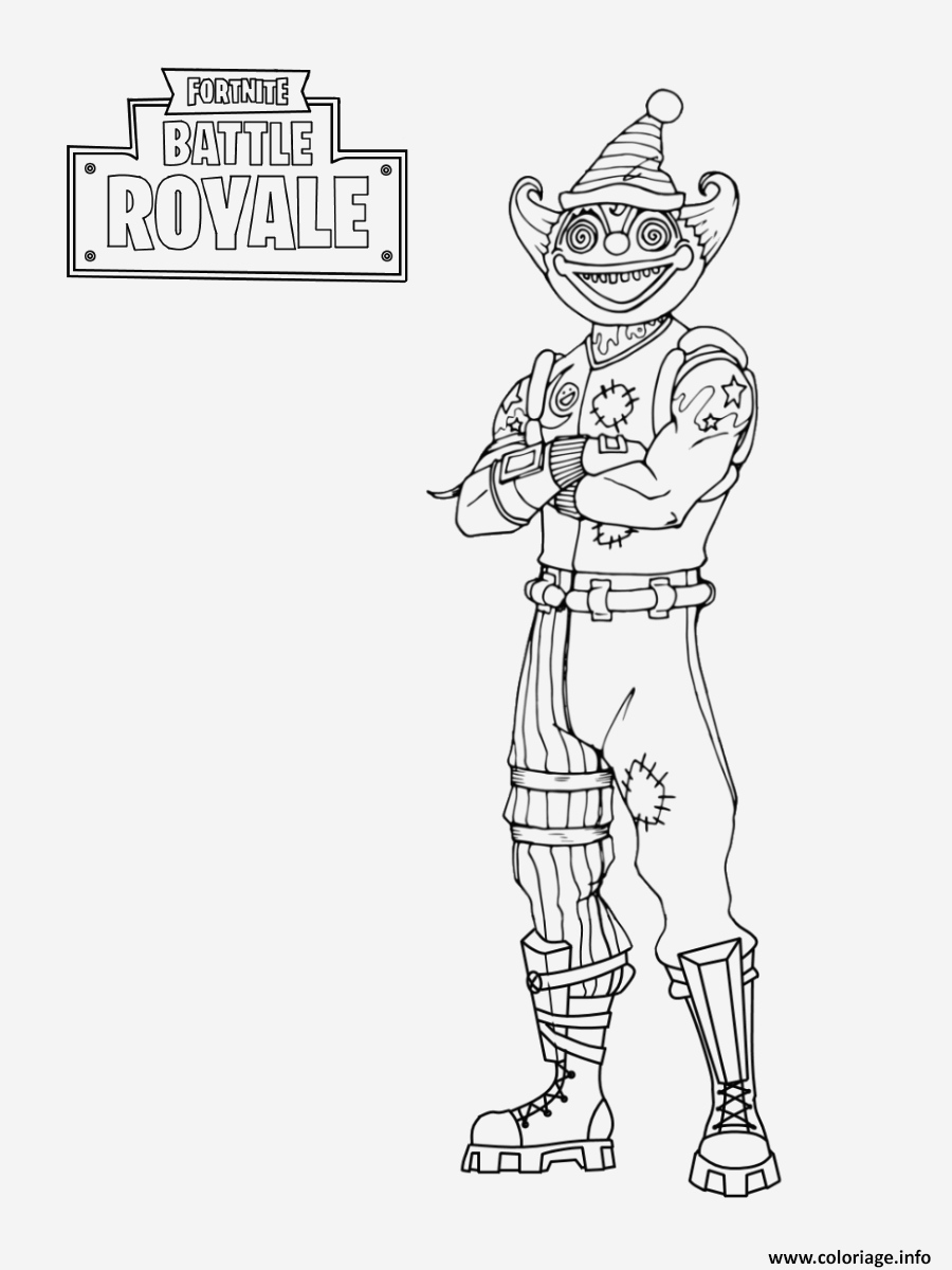 Dessin A Imprimer Personnage fortnite New Coloriage fortnite Peekaboo Outfit Jecolorie Of Dessin A Imprimer Personnage fortnite