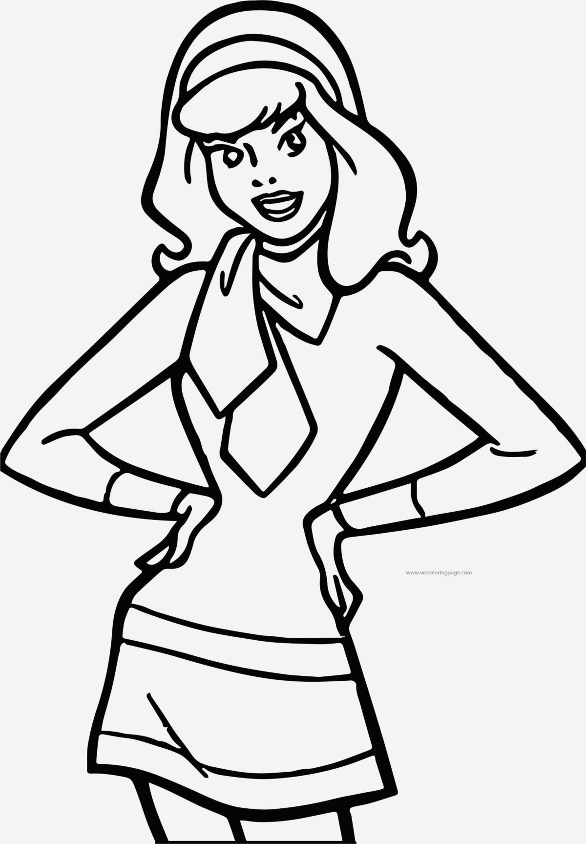 Coloriage Scooby Doo Awesome Pages Coloring Pages Coloring Excelent Scooby Doo Sheets